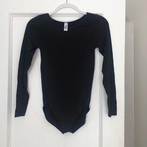 DKNY Body Suit